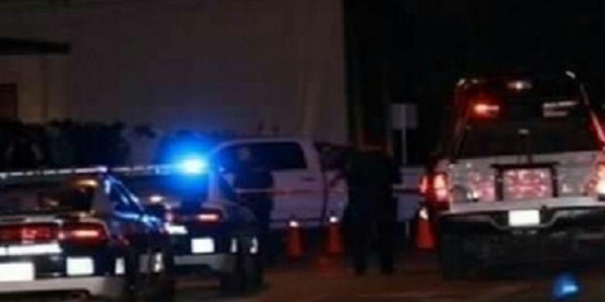 Al menos 3 muertos por ataque a bar en San Pedro Garza García