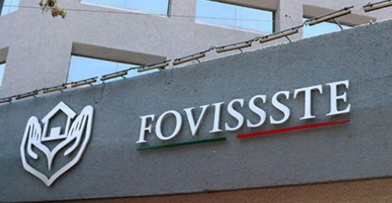 Fovissste prevé otorgar más de 100 mil créditos hipotecarios en 2017