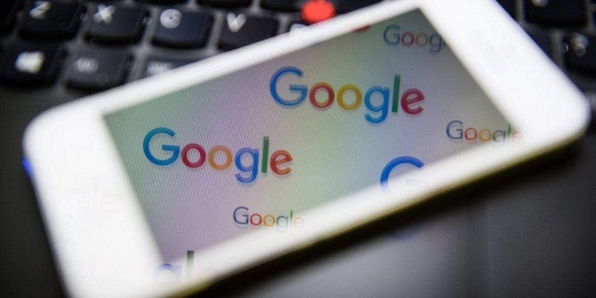 Google pagará a Italia 306 millones de euros por evasión de impuestos