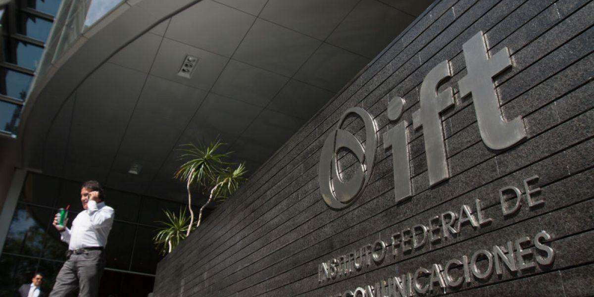 IFT autoriza a Telcel adquirir parte de espectro de MVS