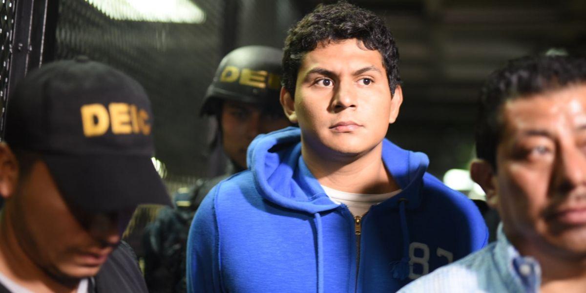Jueza suplente escuchará a hombre que atropelló a 11 estudiantes