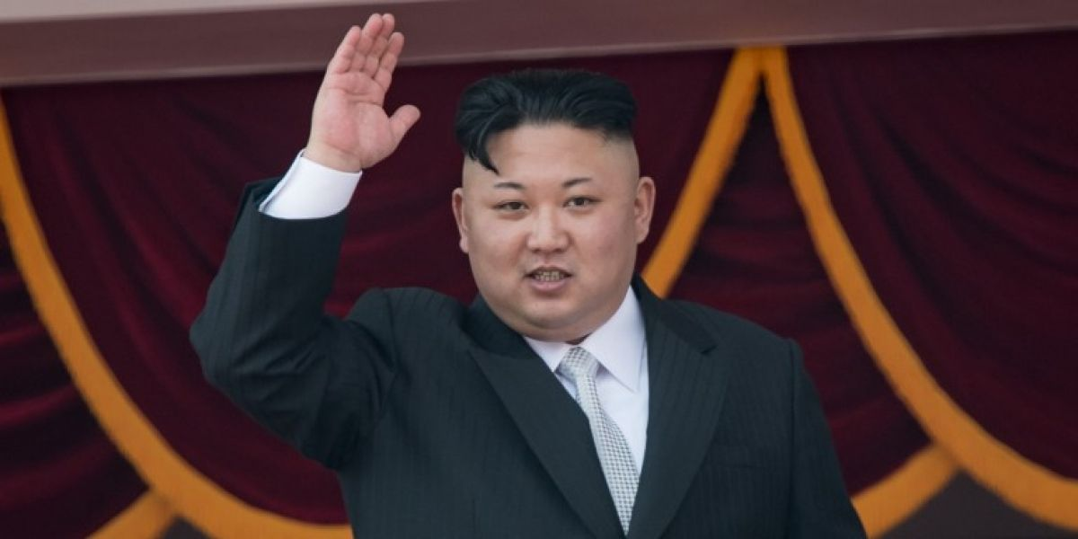 Los tres miedos de Kim Jong-un que explican las estrategias de Corea del Norte
