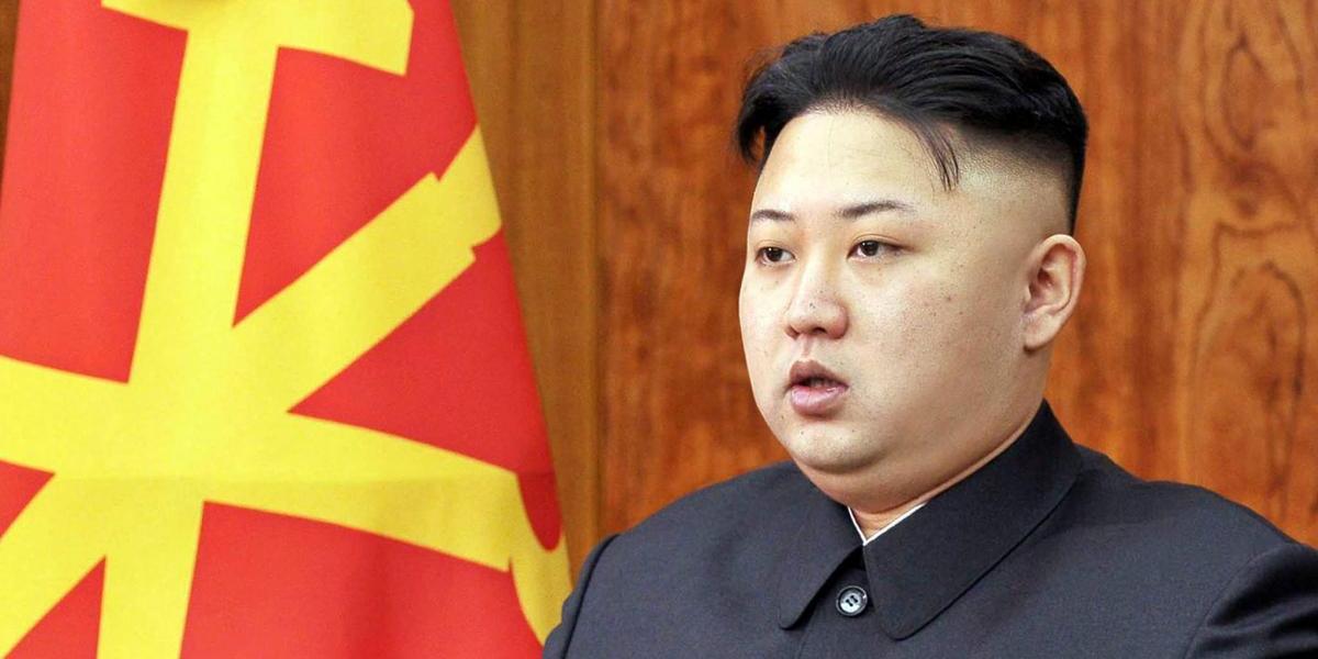 China duda si apoyar a Corea del Norte: en caso de ataque la ayuda militar no sería automática
