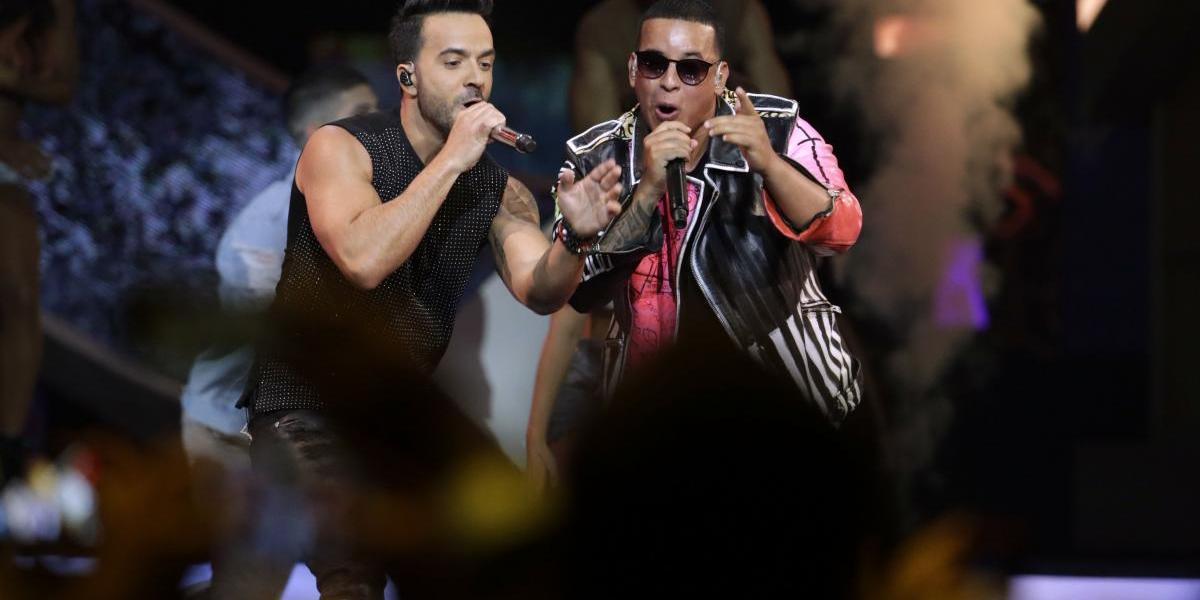 Abogado de Daddy Yankee arremete contra director de Turismo por Despacito