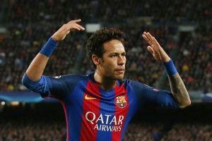 https://www.metrojornal.com.br/esporte/2018/01/18/barcelona-pagou-r-789-milhoes-por-neymar.html