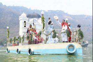 procesion-del-ninio-dios-de-amatitlan-foto-omar-solis-1-.jpg