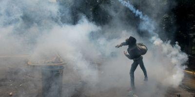 protestas-venezuela-2.jpg