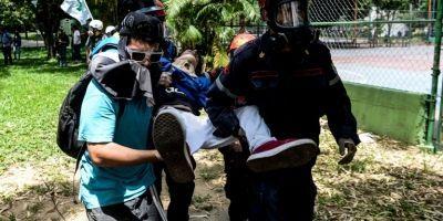 protestas-venezuela-3.jpg