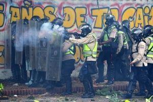 protestas-venezuela-4.jpg