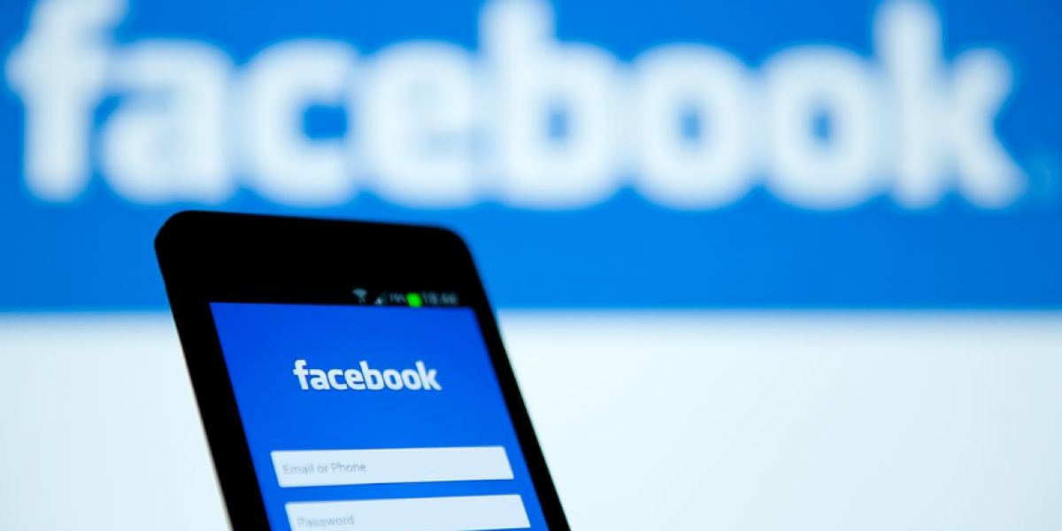 Facebook y Google demandadas por caso San Bernardino