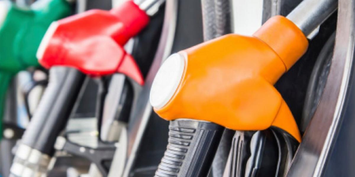 Reportan robo en gasolinera en Caguas