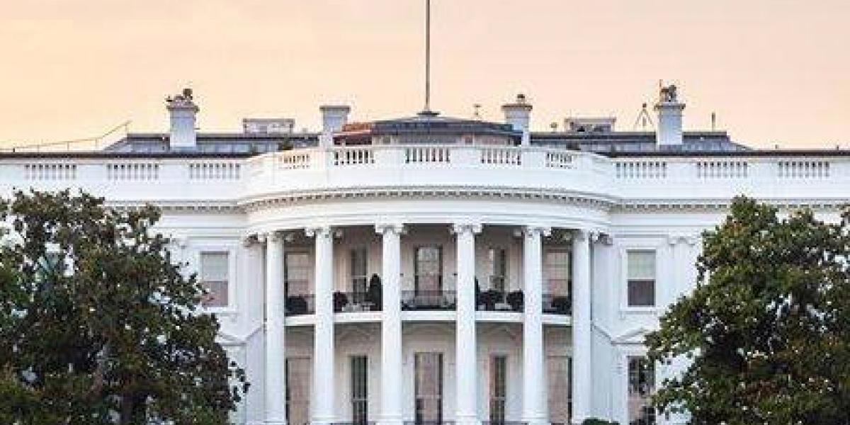 Nace petición en Casa Blanca para auditar la deuda