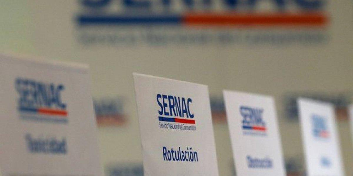 Parece que no hay apuro: Tribunal Constitucional posterga por 15 días decisión sobre el nuevo Sernac reforzado