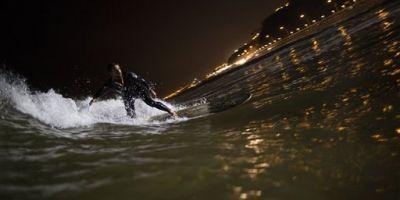 surfistasnocturnos4.jpg