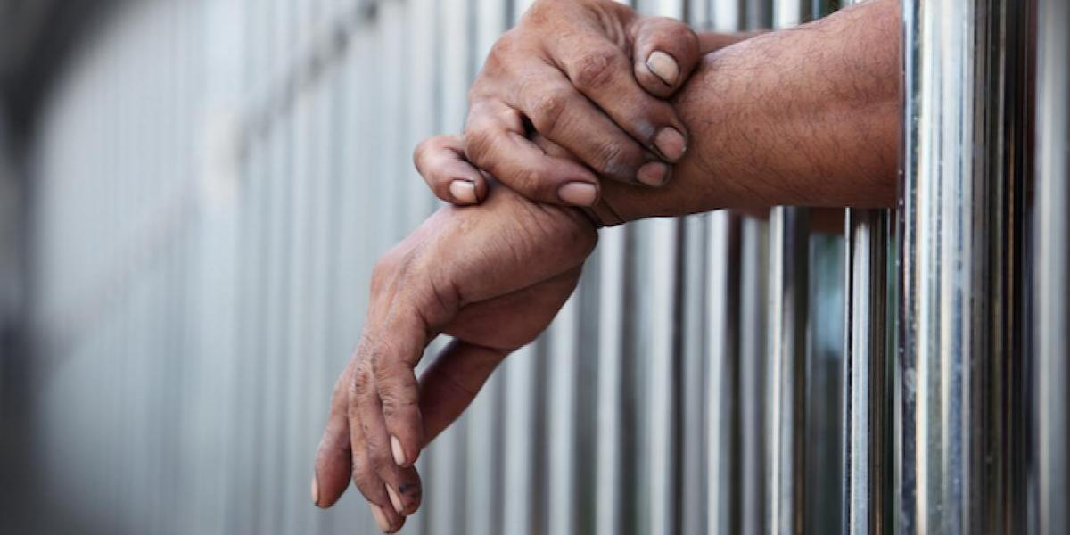 Confirman fecha para la reanudación de las visitas a los confinados