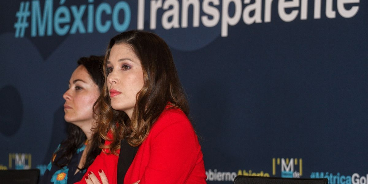 Hoy vence el plazo para cumplir con obligaciones de transparencia