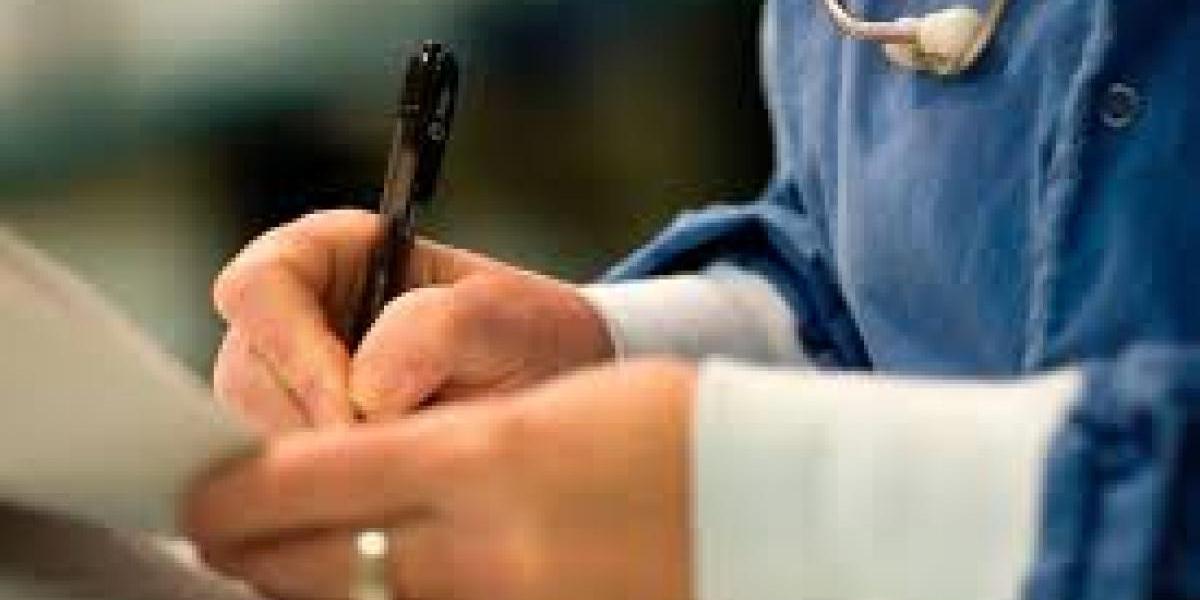 Salud anuncia acuerdo colaborativo con Estudiantes de Enfermería