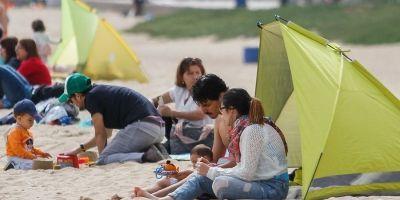 Bancada socialista propone sumar 5 días más de vacaciones — En año electoral