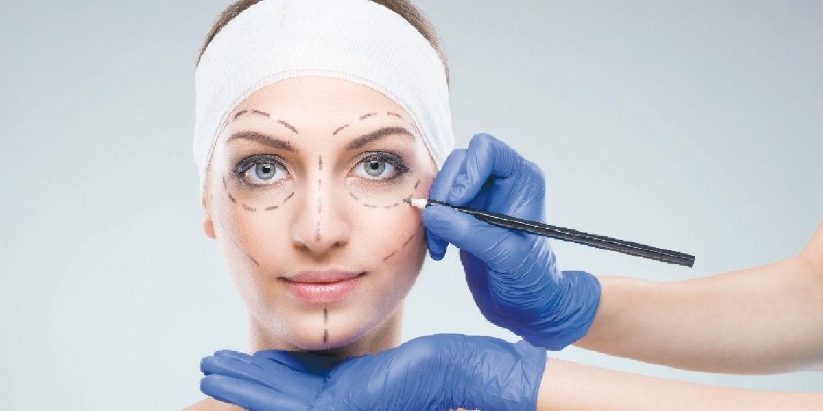 Cirugías plásticas, lo que debes saber de ellas