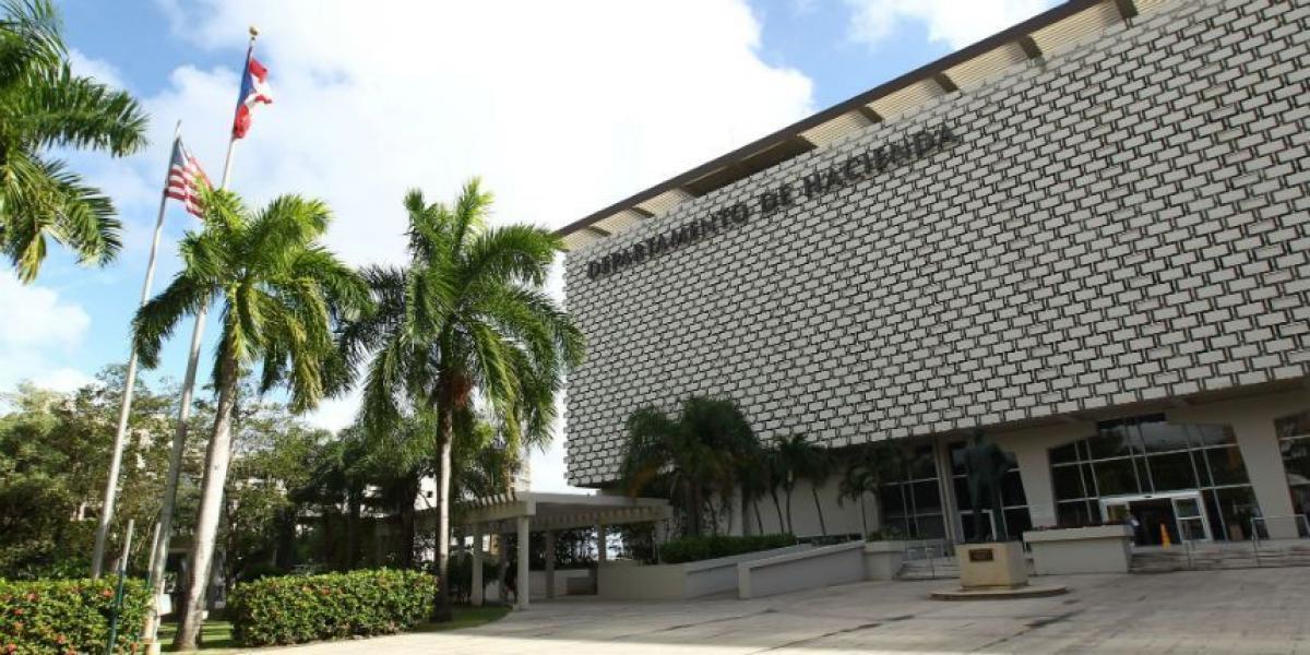 Hacienda inicia auditoría de asistencia en agencias gubernamentales