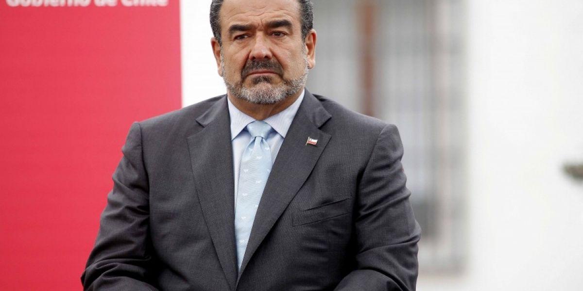 Grupo Luksic ingresa a propiedad de banco español