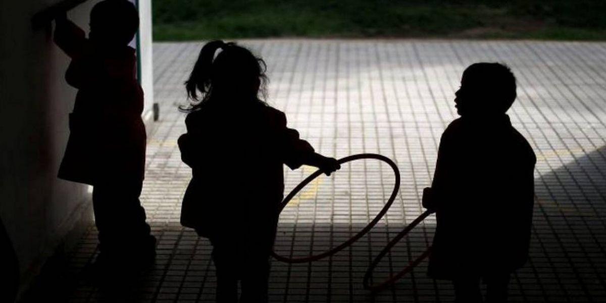 ¿Cómo identificar si mi hijo está siendo maltratado en su colegio o jardín infantil?