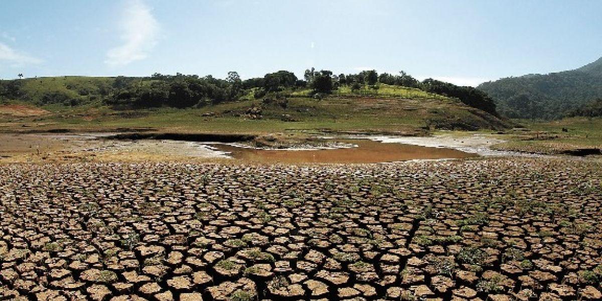 População esgotará recursos da Terra para o ano em julho