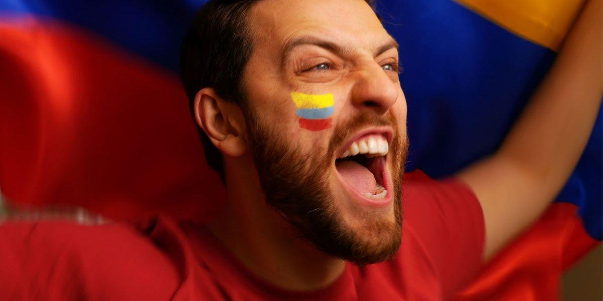 Elige en Bumbet qué colombiano es tu candidato para ganar la UEFA Champions League
