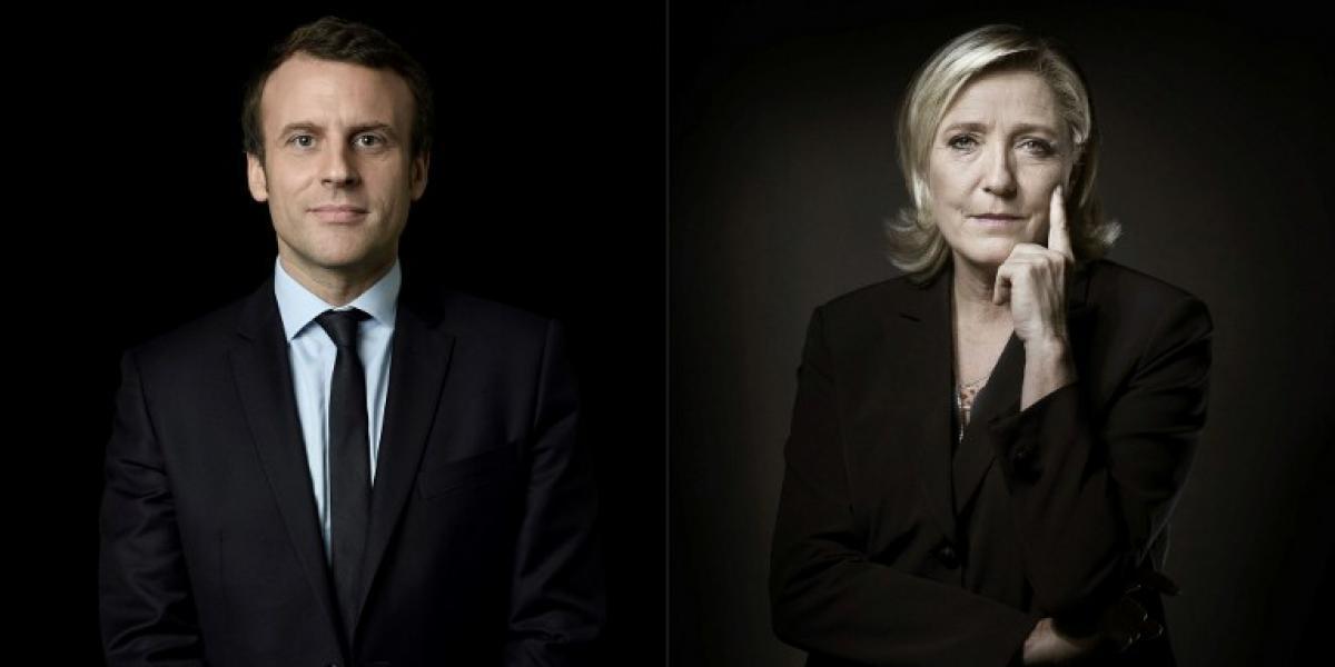 Las claves de lo que se viene en Francia: ¿Quién lidera las encuestas y cuándo asumiría el próximo presidente?