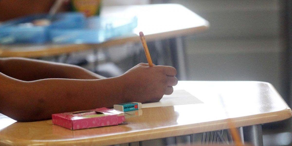 En agenda el cierre de más escuelas