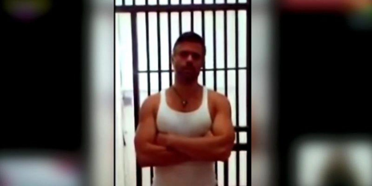 Venezuela: El polémico fallo de la Corte Suprema de Chile que acoge protección al opositor Leopoldo López