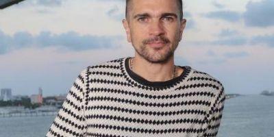 Juanes revela que tiene una hermana en estado de coma desde hace tiempo
