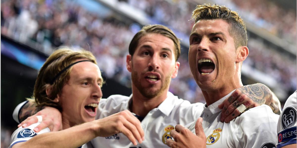 Le ponen fecha al juego pendiente del Real Madridante el Celta