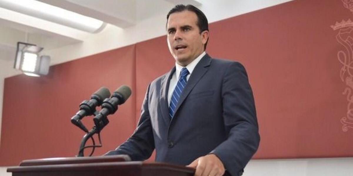 """Fortaleza rechaza nombramiento hecho por """"destituida"""" junta de directores"""