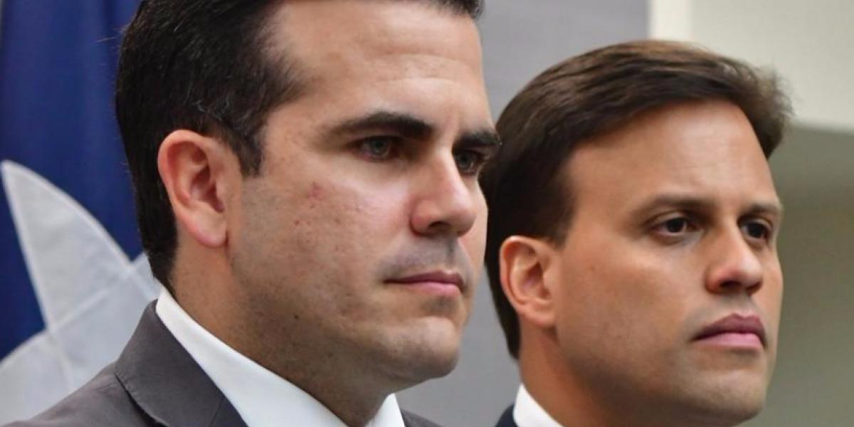 Nombran jueza que atenderá quiebra de Puerto Rico