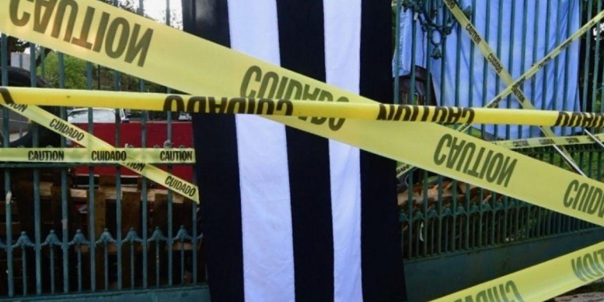 Tribunal de Apelaciones ordena se abra la Iupi