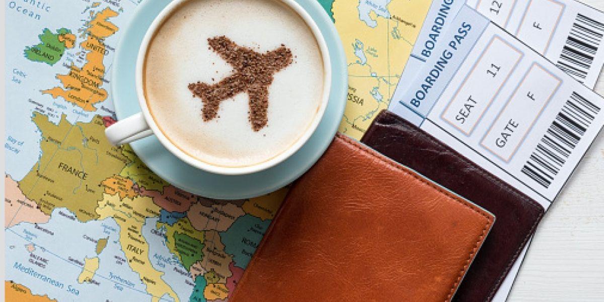 Alertan a boricuas que viajen a Europa