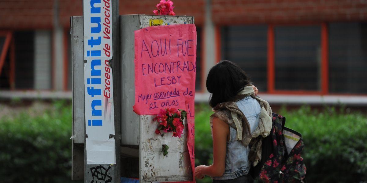 #SiMeMatan: Tras polémica, PGJ CDMX retira tuits sobre asesinato en la UNAM