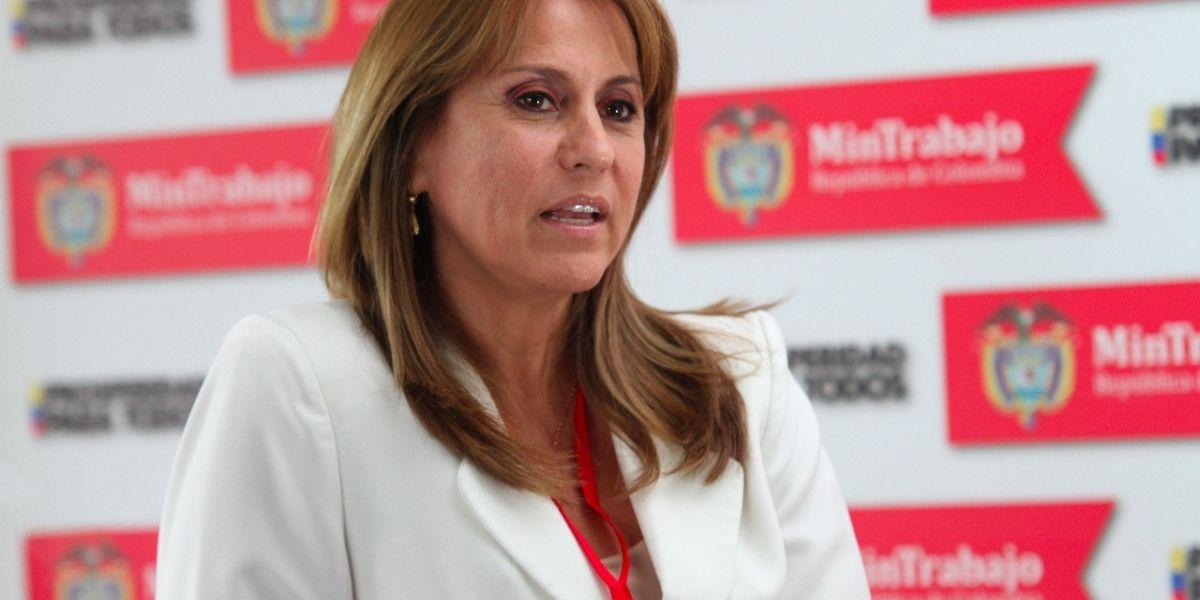 MinTrabajo asegura que ya hay avances en negociaciones con pilotos de Avianca