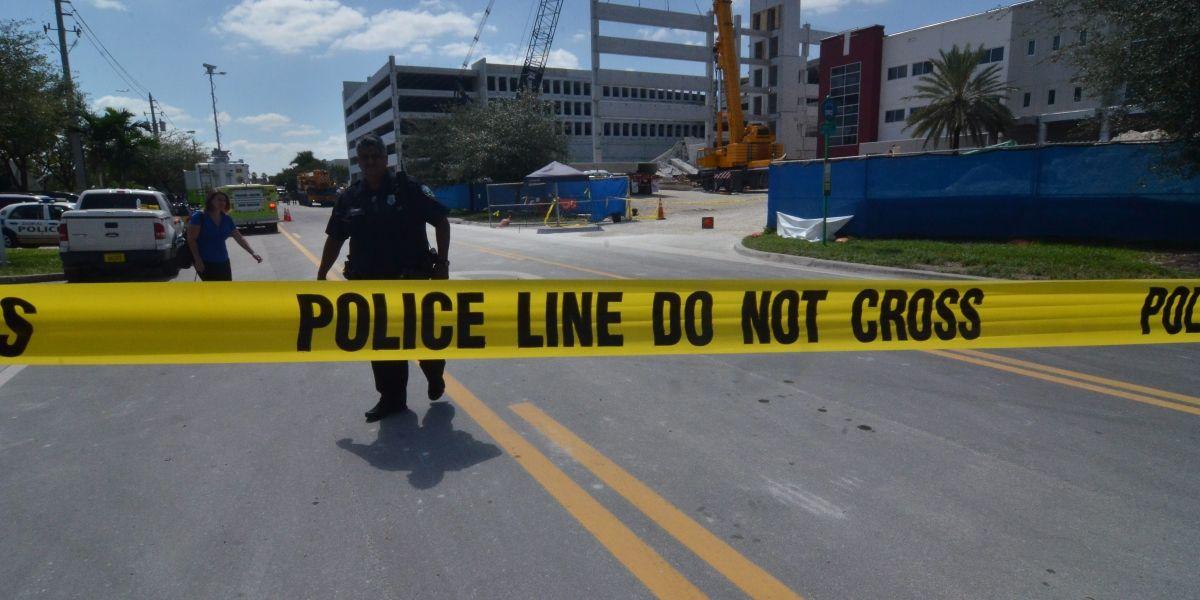 Joven de 15 años muere en enfrentamiento con la Policía