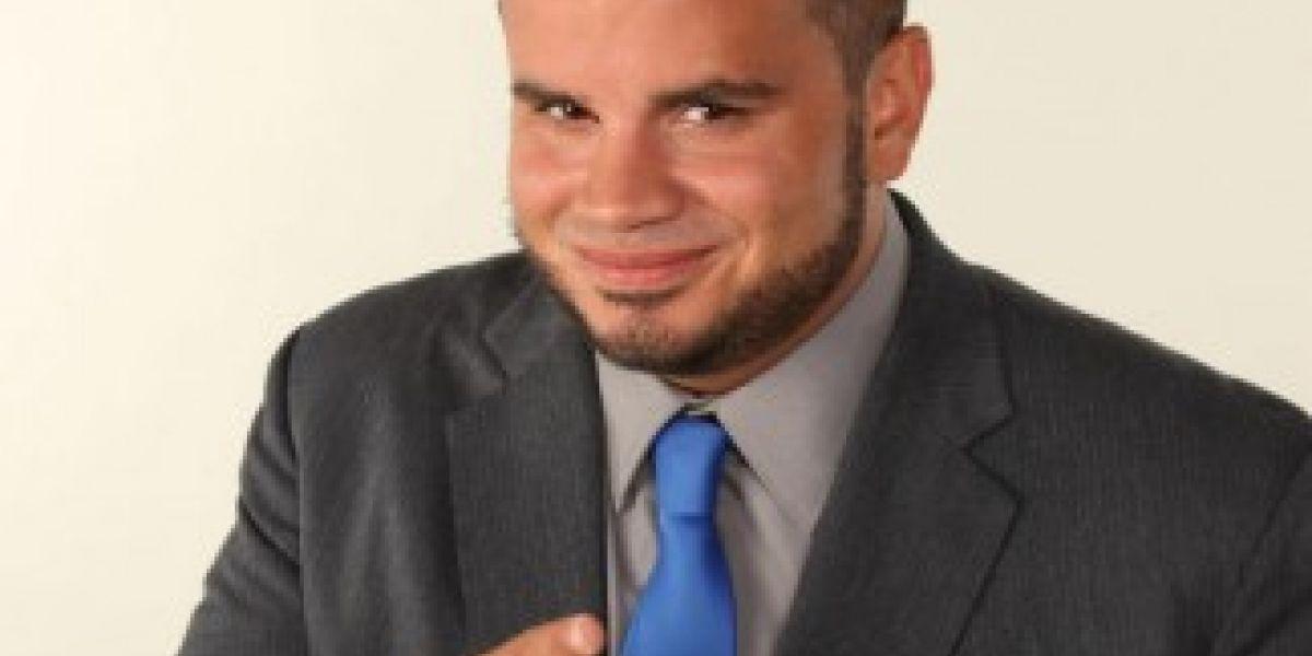 Jay Fonseca critica comentarios que le dicen a personas gordas