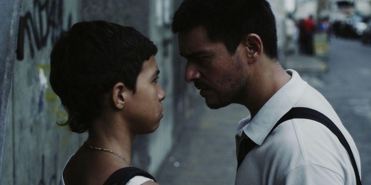 El nuevo cine chileno se lanza a la conquista del Festival de Cannes