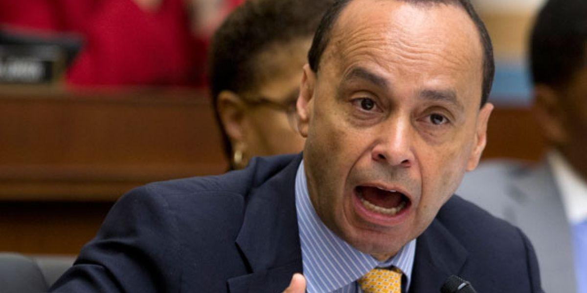 Lamentan no tener apoyo de Luis Gutiérrez en asignaciones para Medicaid