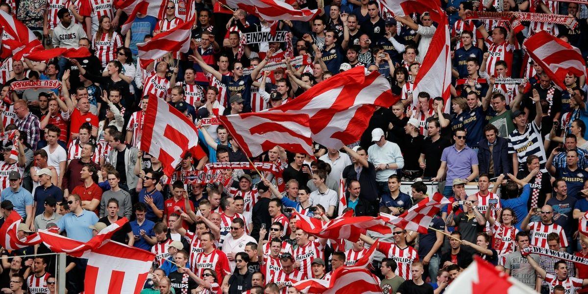 Ex jugadores del PSV denuncian haber sufrido abuso sexual