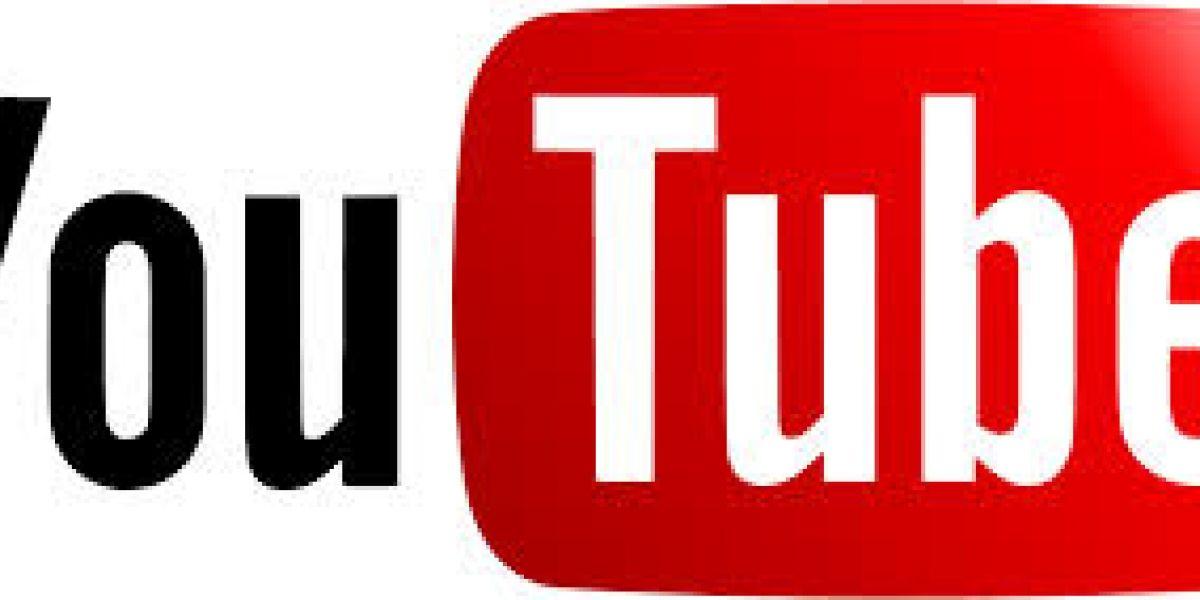 YouTube incluirá series originales y gratuitas