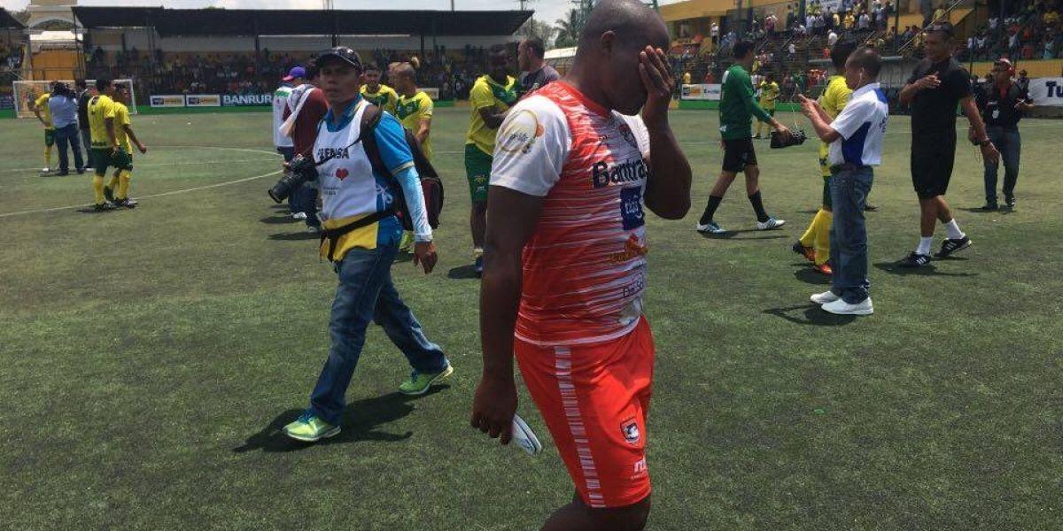 Mictlán se une a Carchá como los clubes que perdieron su lugar en la Liga Nacional