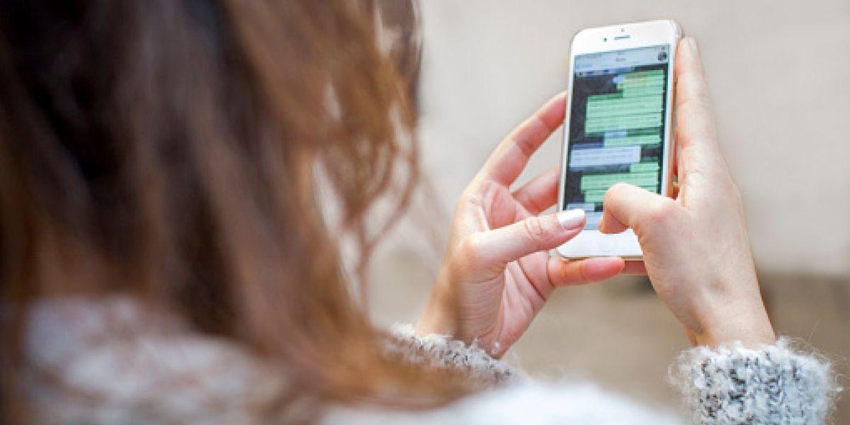 ¿Cómo leer los mensajes de WhatsApp sin que se enteren?