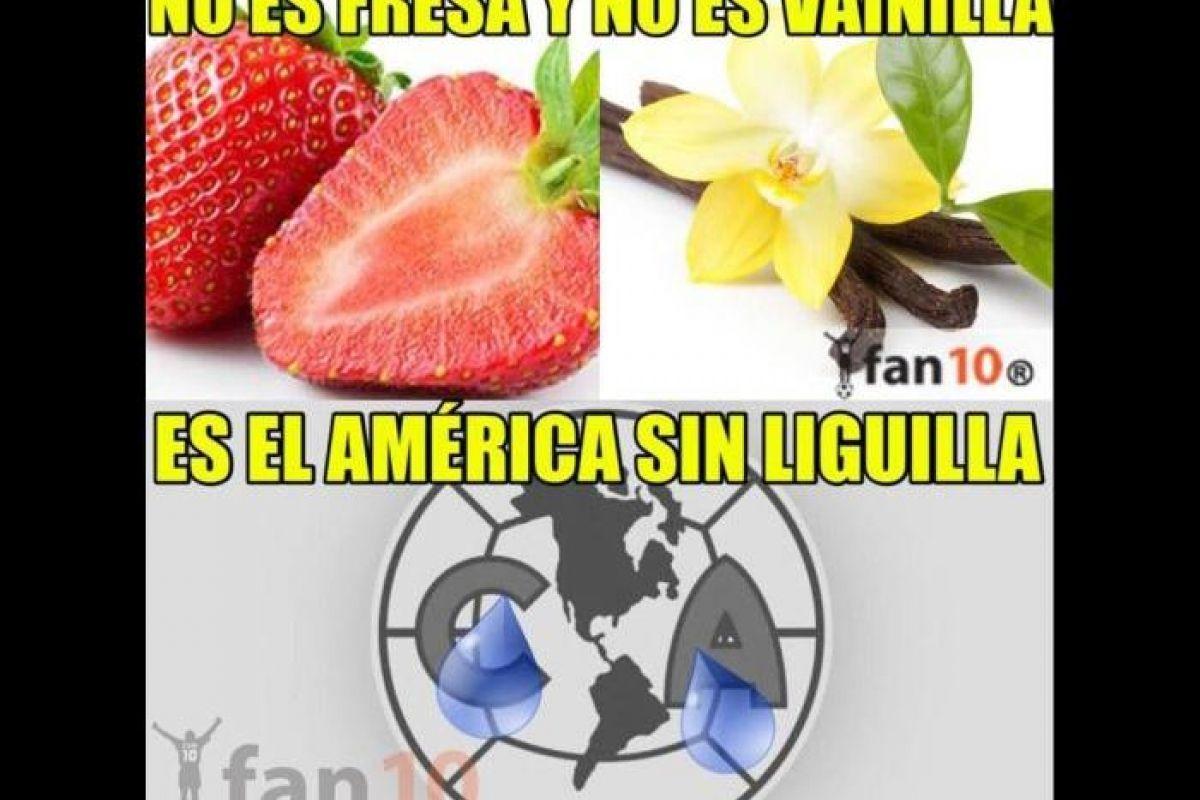 ESPECIAL América se queda sin liguilla y los memes no tienen piedad