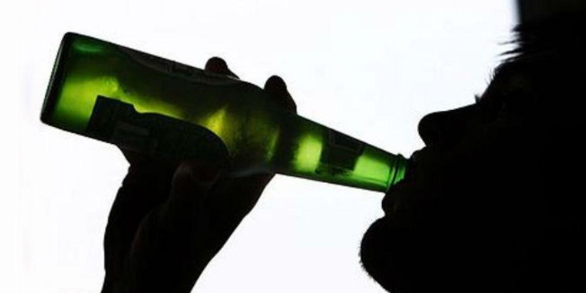 Roban 47 cajas de cervezas, ron y whiskey de negocio en San Juan