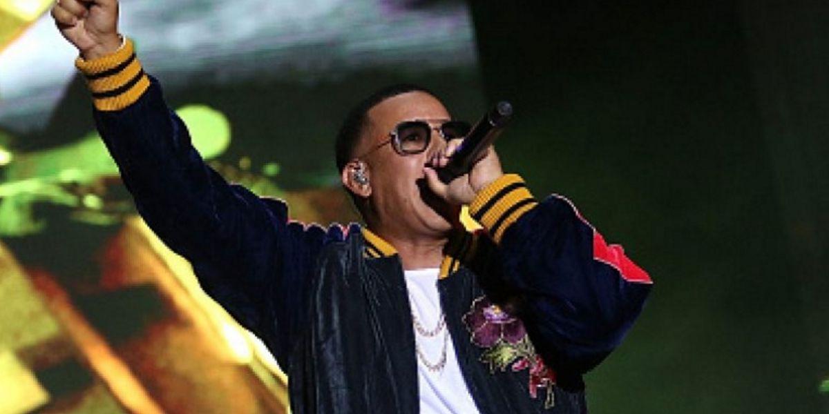 Un hombre intentó robar entradas para el concierto de Daddy Yankee